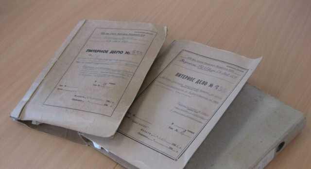 Документы КГБ из латвийского тайника: Вопреки приказу Крючкова