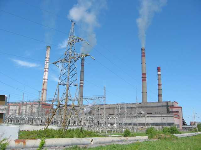 Ульяновскэнерго останется не с чем?