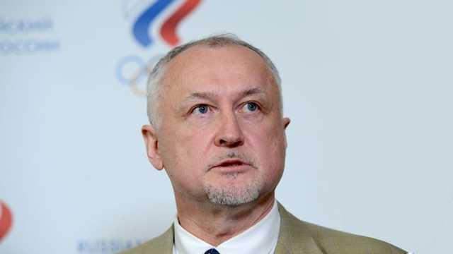 Опрос с пристрастием: будет ли гендиректор РУСАДА отправлен в отставку