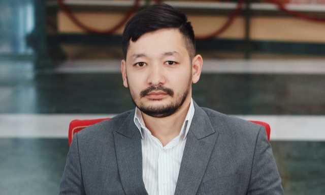 Тимур Абилкасымов поплатился за лоббирование интересов Китая?