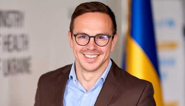 Заместитель министра здравоохранения занимался медзакупками при Богатыревой