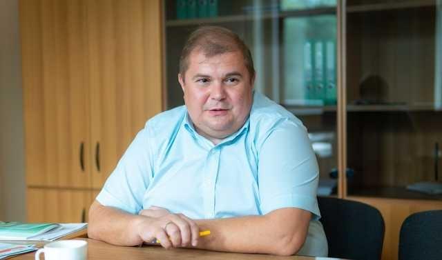 Пудрик Денис Валериевич идет ва-банк. Почему Денис Пудрик хочет на Одесскую таможню?