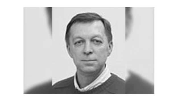 В России умер чемпион московской Олимпиады-1980