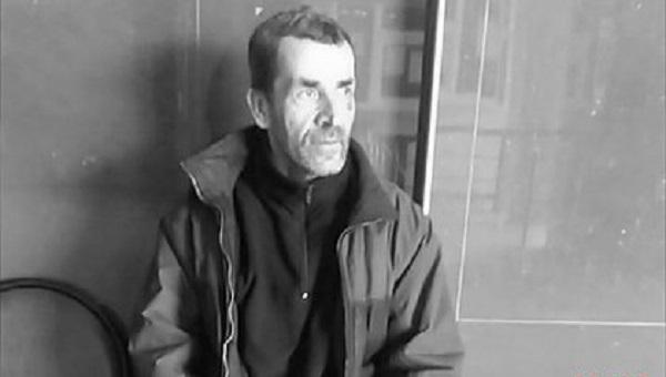 Обвиняемый в педофилии россиянин упал с кровати в камере и умер