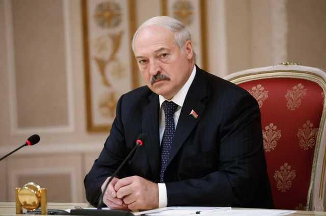 Я требую объяснений - Лукашенко экстренно собрал Совбез