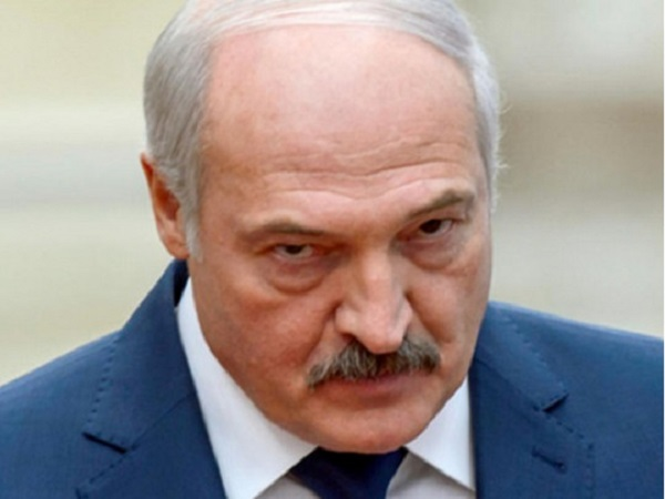 """У Лукашенко обвинили оппозицию в подготовке массовых беспорядков с участием """"вагнеровцев"""""""