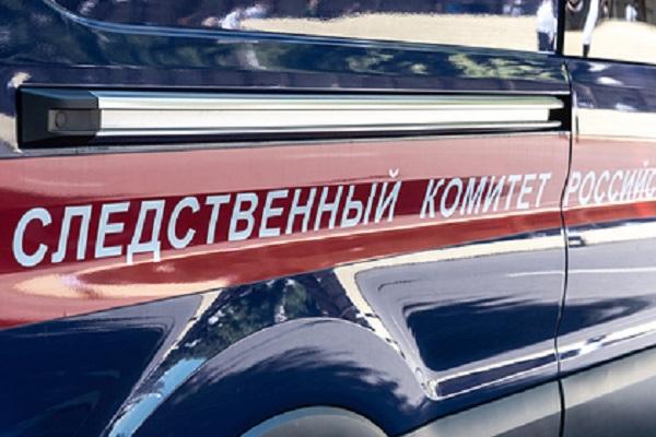 Названа причина прорыва дамбы и гибели 20 золотодобытчиков под Красноярском