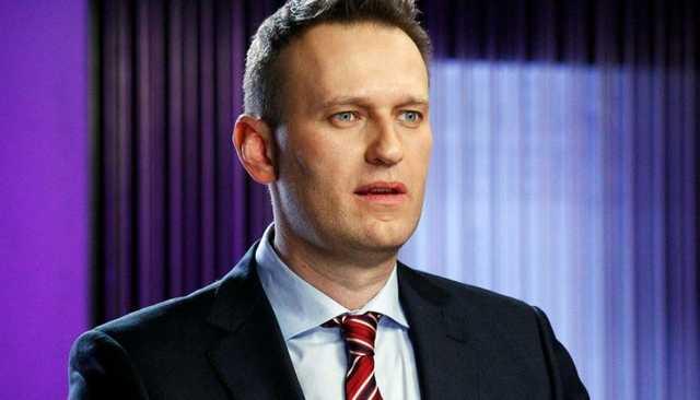 Минэкономразвития отвергло инициативу Навального о поддержке россиян в условиях пандемии