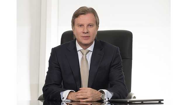 «Большие Васюки» Виталия Савельева