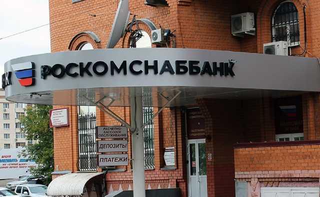 На радость семейным депутатам Галлямову и Гарипову МВД водит пострадавших граждан кругами бюрократического ада