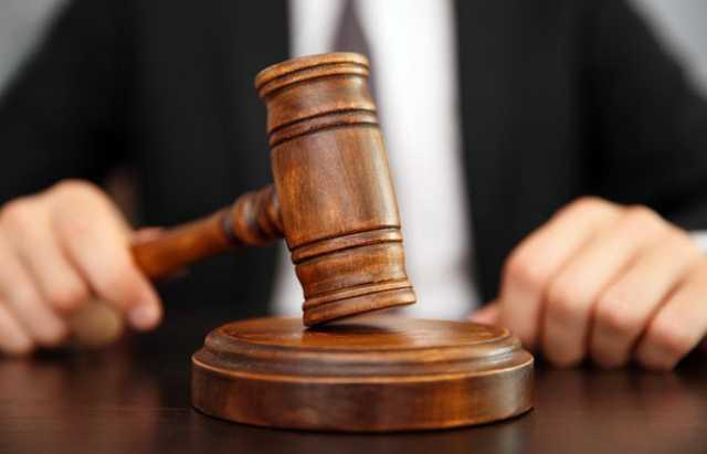 Суд сократил срок наказания Владимиру Москальчуку, известному как Макена, на 1927 дней