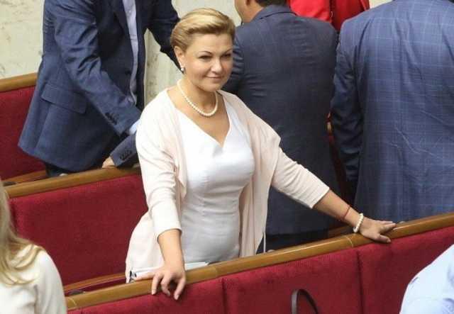В избирательной кампании Кличко появилась тень Ильи Павлюка за спиной Оксаны Продан
