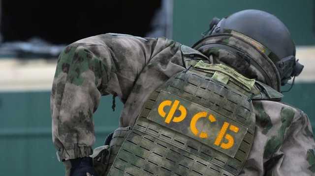 ФСБ ликвидировала исламистскую ячейку в Волгоградской области