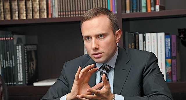 Банкир- мошенник и сексот ФСБ Артем Аветисян, прикинувшись ИП, создал для губернатора Никитина и главы арбитража Драчена эффект Барбары Стрейзанд
