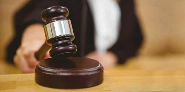 В США отменили смертный приговор бостонскому террористу Царнаеву