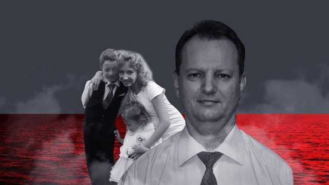 Отравление, несчастный случай или убийство? Загадочная гибель семьи чиновника на Алтае