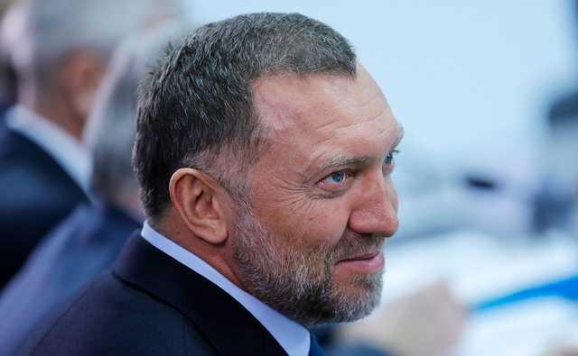 Олег Дерипаска замечен в скандале с сербскими и другими восточноевропейскими проститутками в Черногории
