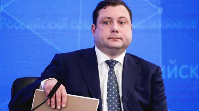 Избирательную кампанию губернатора от ЛДПР в Смоленской области спонсирует депутат-единорос