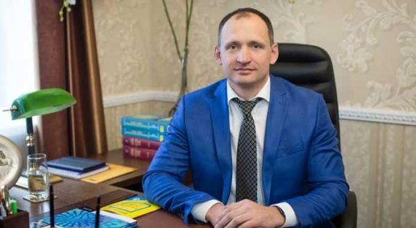 Противовес Авакову. Зачем Зеленскому палач Майдана в ОПУ