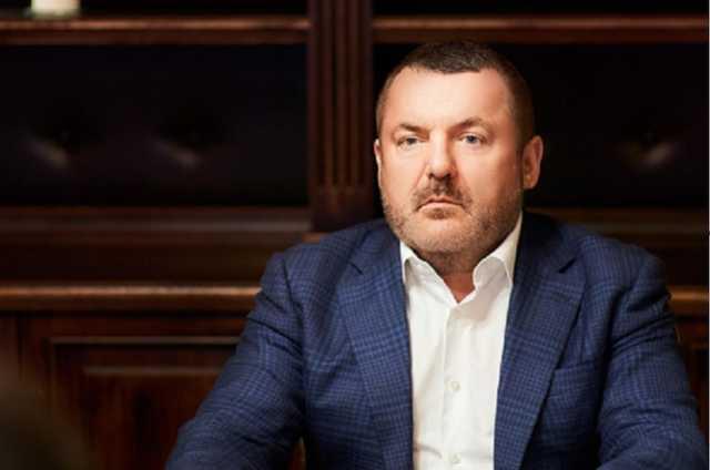 Ериняк Юрий Григорьевич: биография, досье и компромат рэкетира, похитителя людей и убийцы из Крыма