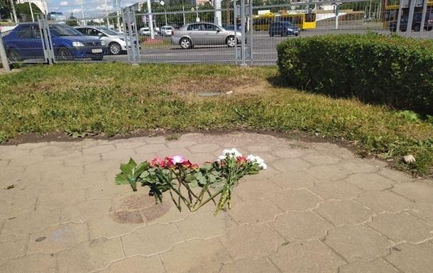 Активиста в Беларуси убили омоновцы — СМИ