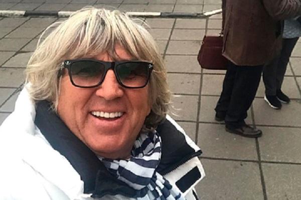 Полиция задержала сбежавшего мужа впавшей в кому российской певицы