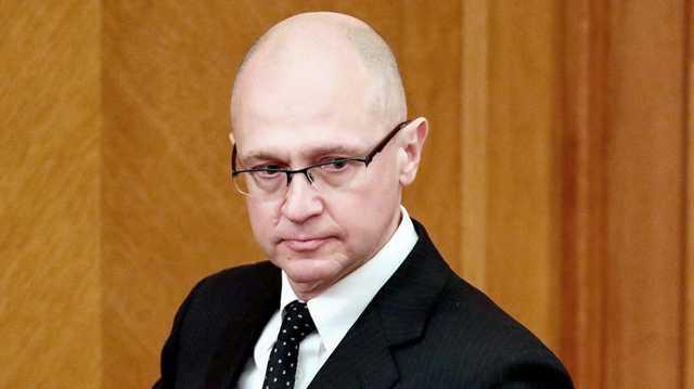 Зять Сергея Кириенко занялся мусорным бизнесом. Его компании собирают отходы в Тамбовской области