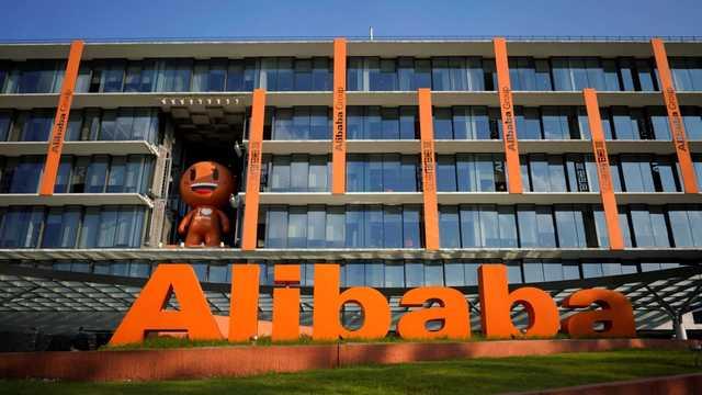 Трамп допустил запрет на работу Alibaba в США вслед за TikTok