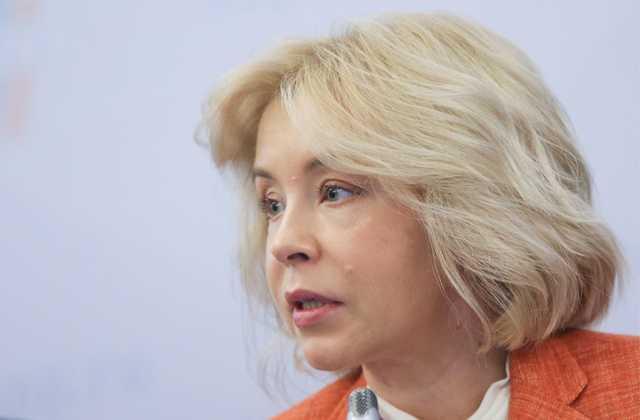 Глава Росприроднадзора Светлана Радионова обложила частные НПЗ поборами