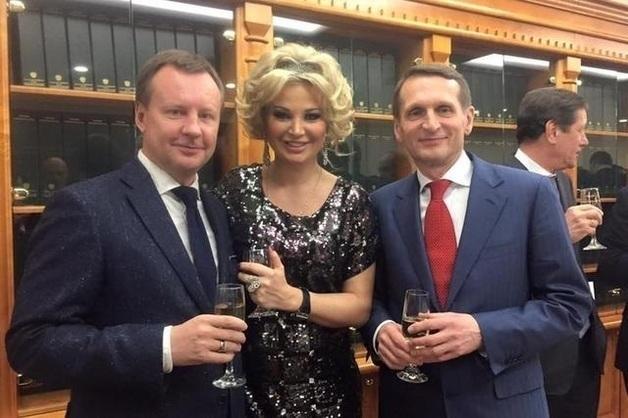 Кондрашов Станислав Дмитриевич: рэкет, бандитизм и вымогательство заказчика убийства Вороненкова