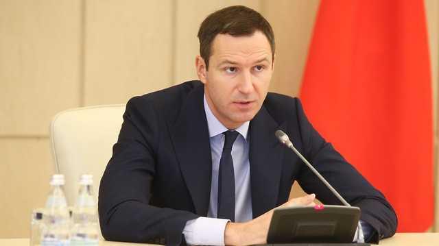 """Буцаев пойдет по """"смазке"""" Савченко"""