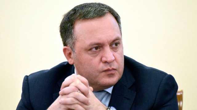 «Ночной губернатор» Мурманской области?