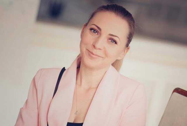 Нардеп Алина Загоруйко ходит в Раду с сумкой стоимостью более 13 минимальных зарплат