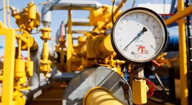 За полгода «Нафтогаз» получил убыток 11,5 млрд гривен