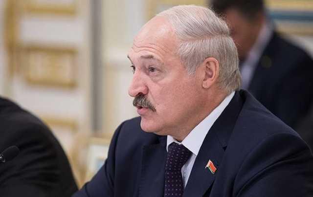 Легитимность Лукашенко не признала Канада