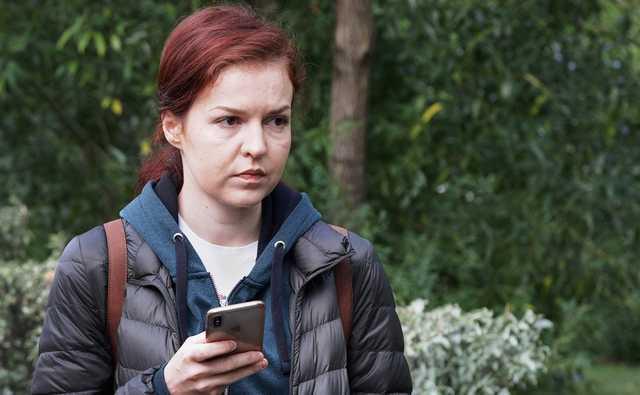 Ярмыш: лечение Навального в Германии еще не окончено, в Россию он пока не вернется