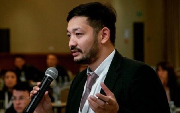 Тимур Абилкасымов ответит за китайские миллионы на онлайн-судилище