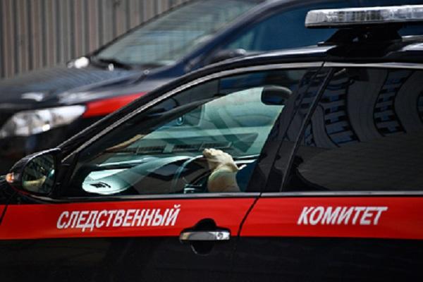 Генерал МВД попался на многомиллионной взятке от замглавы российского банка