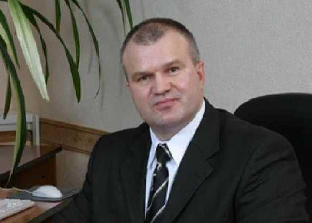 Ветеринар-уголовник Владимир Загребельный потратил миллион долларов на зачистку интернета