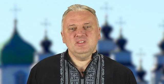 «От воровства семечек до обвинений в убийстве»: что известно об «агробароне» Вадиме Нестеренко, оказавшемся в громком скандале