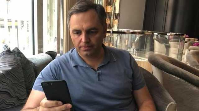 Суд обязал Офис генпрокурора начать расследование отмывания денег Петром Порошенко