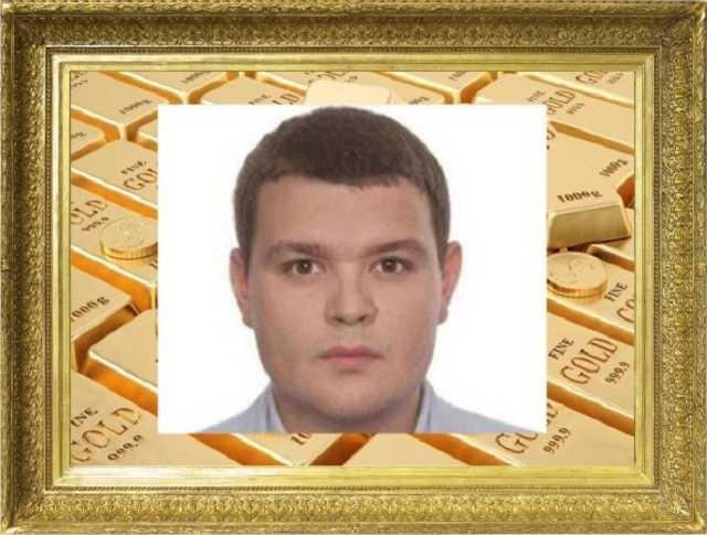 «Золотой» прокурор Александр Харлов: когда будет привлечен к уголовной ответственности организатор ограбления ювелирного магазина «Graff»?