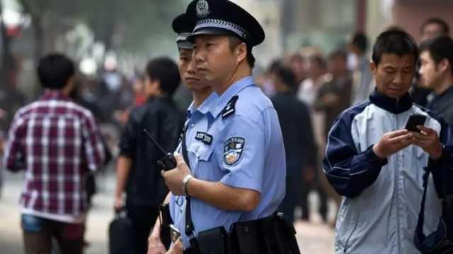 В Китае воспитательницу детсада приговорили к казни за отравление детей