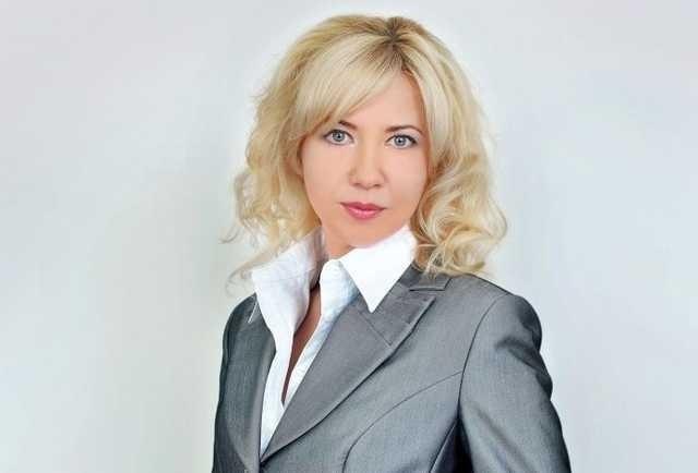 Юлия Правик — как скопипастить известный форум, заявить липовых докладчиков и опозорится
