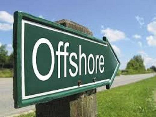 Нацбанк наказал Райффайзен Банк Аваль и Креди Агриколь Банк за то, что гоняли деньги в офшоры и страны из «серого списка» FATF