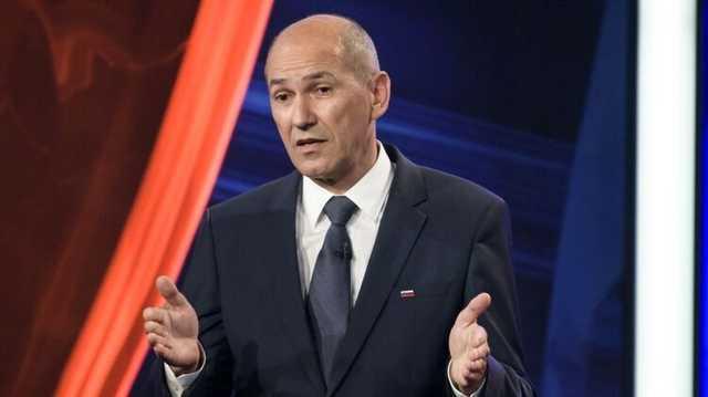 Ранее судимому премьеру Словении грозит новый срок за сделки с недвижимостью