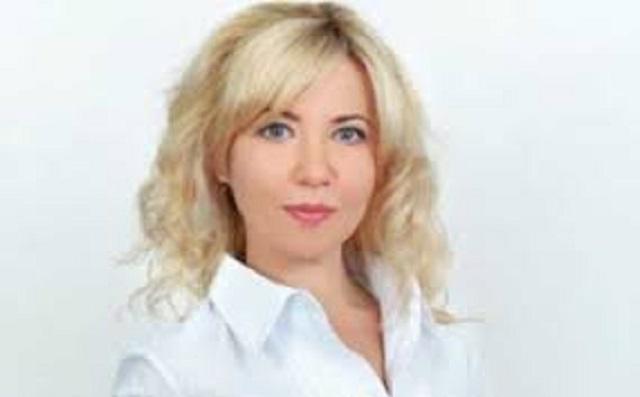 Мошенница Правик Юлия Николаевна снова всплыла