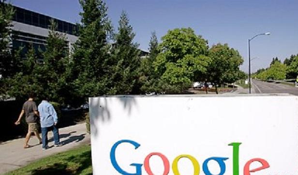 Прокурор Москвы подал иск к Google из-за фильма «Беслан»