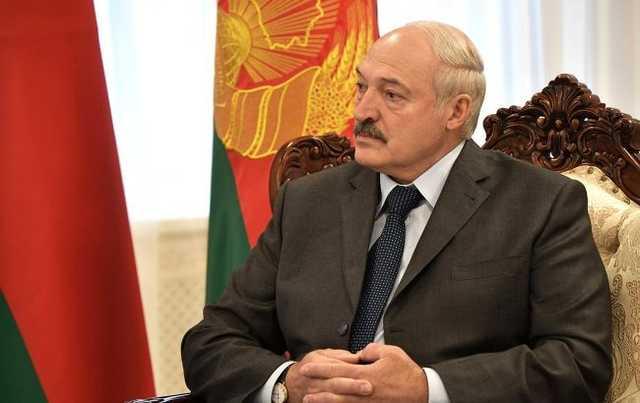 После визита Лукашенко в СИЗО на свободу вышли двое оппозиционеров