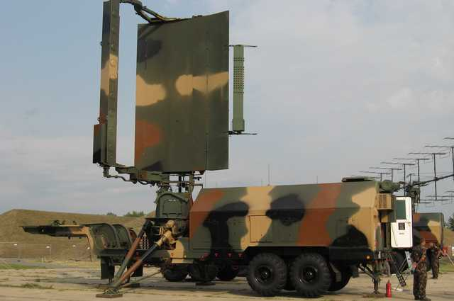 Как азербайджанские дроны «Хароп» уничтожили армянский радар ПВО и ЗРК